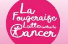 La fougeraise - lutte contre le cancer