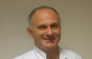 D. SIGNORELLI
