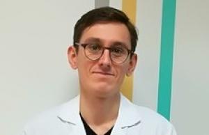 Dr A. JEZEQUEL