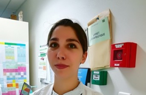 Dr C. GORDIANI