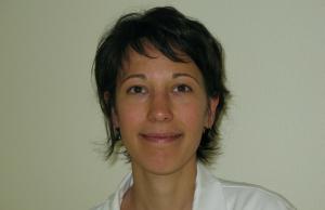 Dr Dewitte.JPG