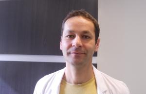 Dr GUINET Patrick