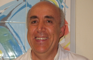 Dr M. OUMMAL
