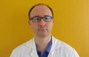 Dr D. MISPELAERE