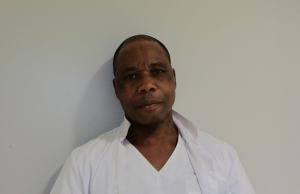 Dr B. MBAN