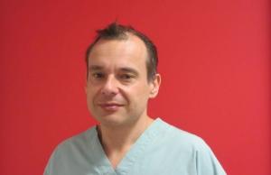 Dr M. DANIELOU
