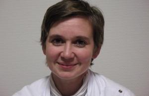 Dr N. PRAT-ROBILLIARD