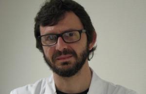 Dr W. MOIZAN